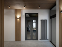 фото № 26190, Master project Архитектурное бюро