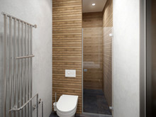 фото № 26192, Master project Архитектурное бюро