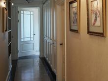 Загородный дом «Коттедж у леса», коридор . Фото № 26254, автор Авчинникова Наталья