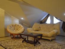 Загородный дом «ТОРЖЕСТВО КЛАССИКИ», холл . Фото № 26784, автор Бутунина Олеся