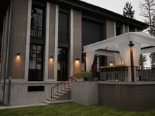 Загородный дом «Частный загородный дом с общей площадью 520 м2», терраса  . Фото № 27573, автор INRE