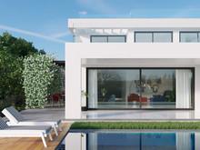 Загородный дом «Сиеста», терраса  . Фото № 27956, автор Изучеева Вероника