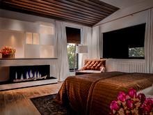 Загородный дом «New Riga interior», спальня . Фото № 29246, автор INRE