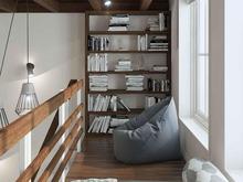 Загородный дом «Cozy dock», комната отдыха . Фото № 29378, автор Studio57 Interior Design