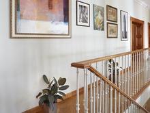 Загородный дом «Загородный дом для молодой семьи», коридор . Фото № 29723, автор Быстрова Анна