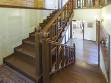 Загородный дом «Усадьба в Графских прудах», холл . Фото № 30263, автор Абрамкин Андрей