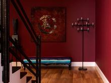Загородный дом «Французский дом с итальянской мебелью», холл . Фото № 30906, автор Шалдыбина Светлана
