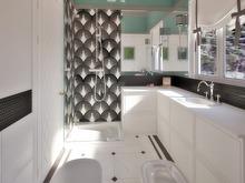 Загородный дом «Седьмое небо», ванная . Фото № 31000, автор TerraDiz студия дизайна