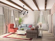 Дом с нордическим характером, фото № 8445, Студия Интерьера ТАНДЕМ+ Студия Интерьера ТАНДЕМ Плюс