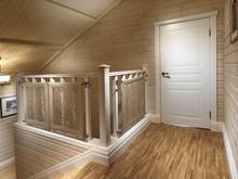 Загородный дом «Настроение Прованса», холл . Фото № 31222, автор Нелюбина Наталья