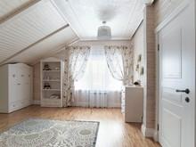 Загородный дом «Настроение Прованса», детская . Фото № 31227, автор Нелюбина Наталья