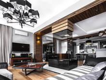 Дом в Пестово, фото № 8536, LusiSarkis Дизайн-студия