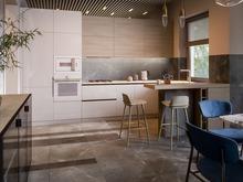 Загородный дом «Престижная», кухня . Фото № 32067, автор Лапина Марина