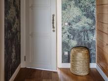 Загородный дом «Воздушная Ариетта», коридор . Фото № 32298, автор Ухова Яна