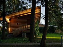 Загородный дом «», баня сауна . Фото № 3865, автор Белоусов Николай