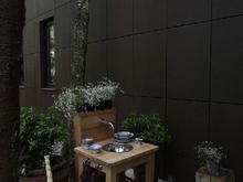 Загородный дом «», детали  . Фото № 8241, автор Эрман Анна