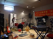 Загородный дом «», музыкальная комната . Фото № 16073, автор SL project