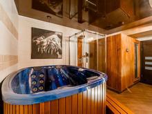интерьер бани, Уютная квартира Наталья