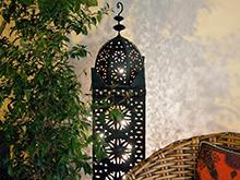 Фото детали Загородный дом