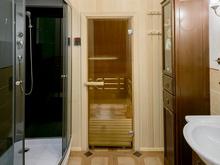 интерьер ванной, Оленич Юлия