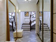 интерьер холла, Оленич Юлия