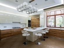 интерьер кухни, Боос Виктор