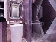 интерьер ванной, Боос Виктор