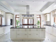 интерьер кухни, Proektor