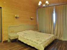 интерьер спальни, Ломейко Наталья