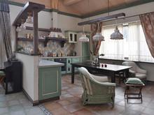 интерьер кухни, Ломейко Наталья