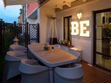 Загородный дом «», терраса  . Фото № 22857, автор Лидия