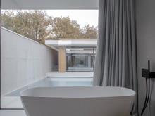 проект 23077, LINE architects Дмитрий