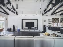 Загородный дом № 4795 , SMART.designstudio