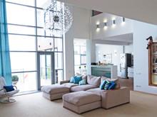 Загородный дом № 6519 , SMART.designstudio