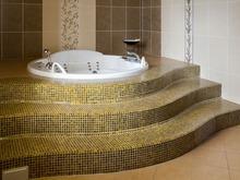 ванная № 23560, Мирзиева Лилия
