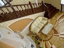 гостиная № 23556, Мирзиева Лилия