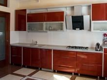 кухня № 23559, Мирзиева Лилия