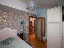 спальня № 23605, Азорская Инна
