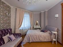 спальня № 23603, Азорская Инна