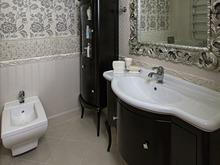 ванная № 23601, Азорская Инна
