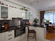 кухня № 23599, Азорская Инна