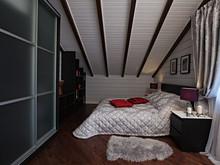 спальня № 23620, Азорская Инна