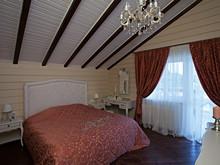 спальня № 23621, Азорская Инна