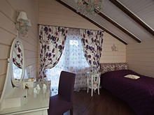 спальня № 23622, Азорская Инна