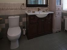 ванная № 23619, Азорская Инна
