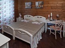 спальня № 23623, Азорская Инна