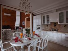 кухня № 23618, Азорская Инна