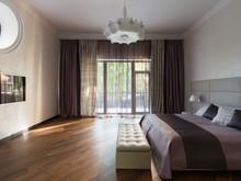 спальня № 23630, Лесовой Роман
