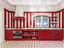 кухня № 23652, Моссур Оксана