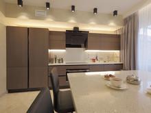 кухня № 23728, Моссур Оксана